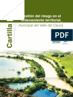 Cartilla_Gestion_Riesgo.pdf