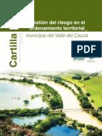 Cartilla_Gestion_Riesgo.pdf
