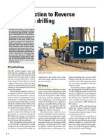 an introduction to reverse circulation drilling.pdf