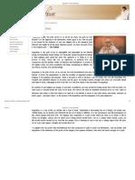 Saipatham _ About Saipatham.pdf