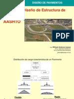 C51_VT-AASHTO_00.pdf