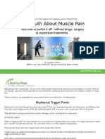 Trigger-Point-Manual.pdf