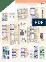 ArcGISLandParcelDataModel1.pdf