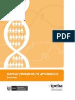 121120 Mapa de Progreso de Lectura Alta