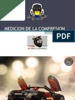 mediciondelacompresion-090523211007-phpapp01