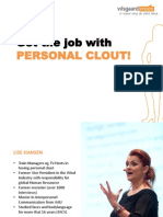 Get the job with personal clout_Lise Hansen_oktober 2013.pdf