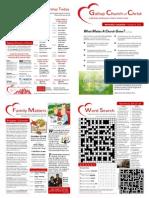 Weekly Update 10-06-2013.pdf