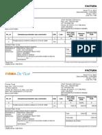 model2-2-facturi-pe-A4(1).pdff