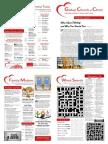Weekly Update 10-13-2013.pdf