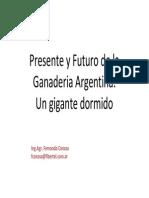 Presente_y_futuro_de_la_ganadería_Argentina