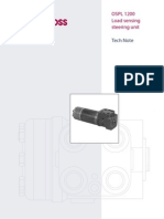 520L0740_OSP Load Sensing STEER_TN_REV -.pdf