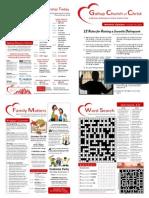 Weekly Update 10-20-2013.pdf