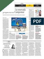 04/OCT/2013 - El Comercio