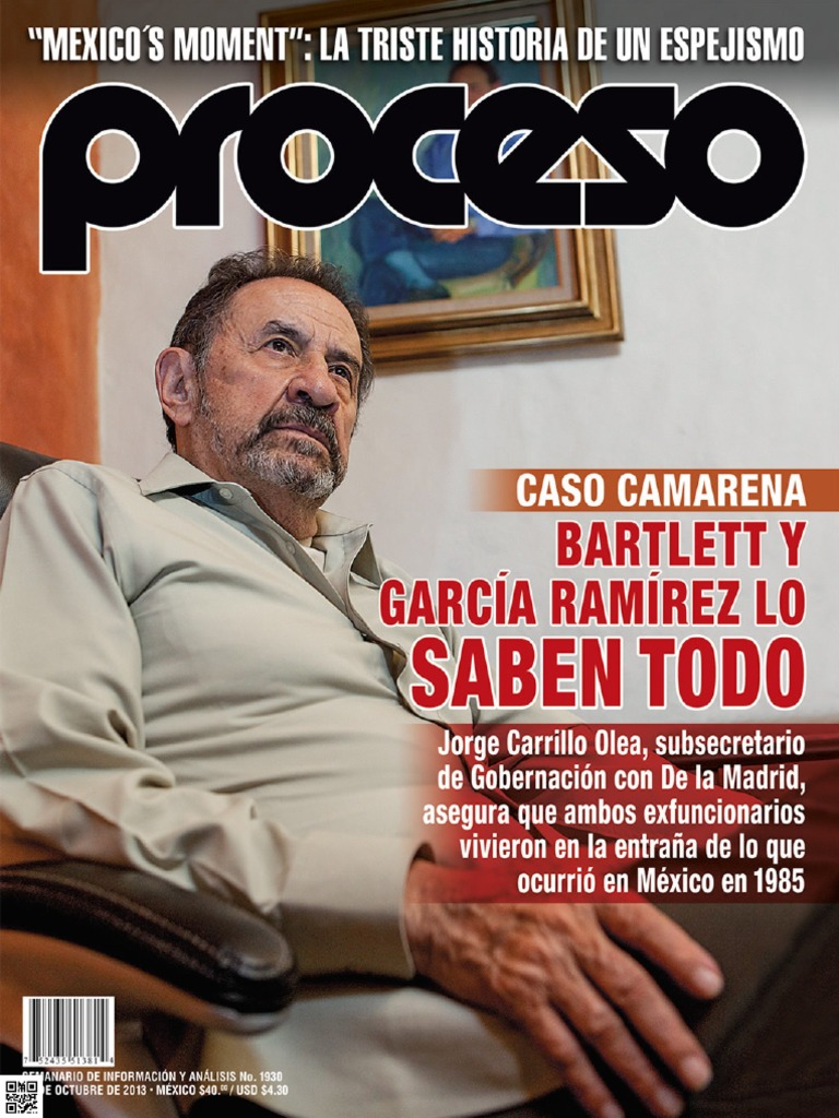 PROCESO - 1930 6952bec696d
