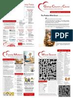 Weekly Update 10-27-2013.pdf