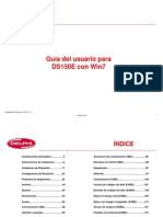 DS150E User Guide V1.0