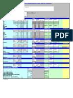 DB HE1 Opcion Simplificada 19-09-07 PrEN 13790