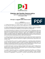 094_Statuto.pdf