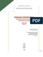 [4]PEDAGOGIA_UNIVERSITÁRIA_17_NOV_09