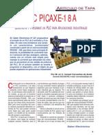 04) ArTapa -Prog PLC