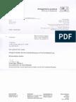 urteil_1.pdf