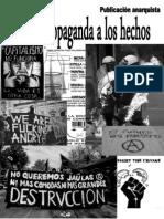 Propaganda Nc2ba2 Version Online