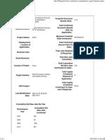 Fidelity National Financial, Inc. & Subsidiaries 05-00294