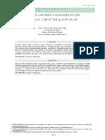 unicid_23_171_181.pdf