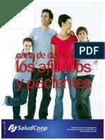 20130321 Manual Usuario SaludCoop