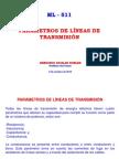 Clase N° I - Inductancia - 09-10-2013