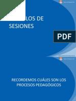 Modelos de Sesiones (1)
