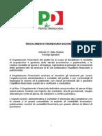 094_Regolamento Finanziario.pdf