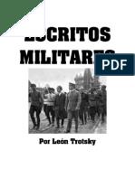 Escritos Militares