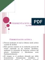 _FERMENTACIÓN2