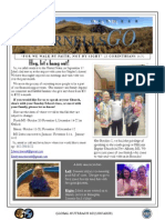 October 2013 Newsletter.pdf