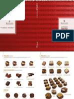 bernardi-natale 2012-13 web