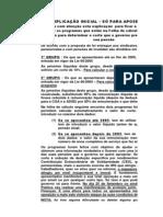 Cópia de Corte-aposentacao-2014