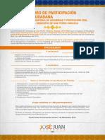cartel (4).pdf