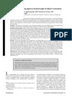 Magne_microtensiledentin.pdf