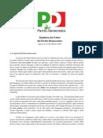 094_Manifesto dei Valori.pdf