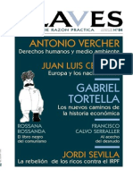Revista Sobre Historia Economica Gabriel Tortella