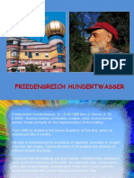 Friedensreich_Hundertwasser-_architektura __2011.pps