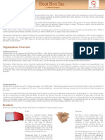 09 Processus Handout 1- Beat Box Fact Sheet.pdf