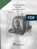 AO 820 Microtome.pdf