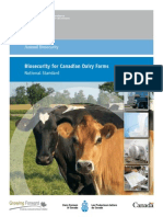 Biosecurity for Canadian Dairy Farms National Standard.pdf
