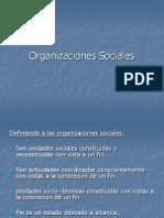 Organizaciones_Sociales