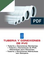 1d Catalogo Amanco Tuberia Pvc