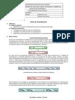 calor de neutralización.pdf