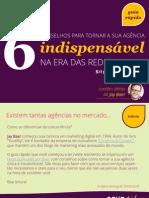 Scup-Ideas_Guia-rápido_6-conselhos-para-tornar-a-sua-agência-indispensável-na-era-das-redes-sociais1
