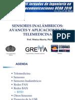 SENSORES-INALAMBRICOS